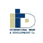 International Trading and Development (ITD)
