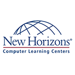 New Horisons Computer learning Academy
