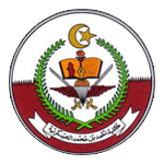 Qatar Armed Forces